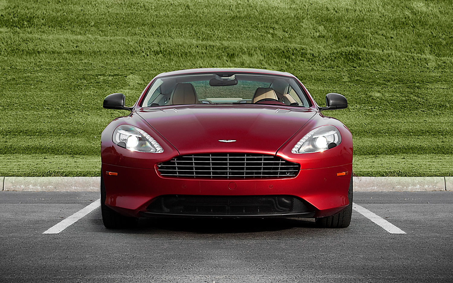 latest cars models 2013 aston martin db9. Cars Review. Best American Auto & Cars Review