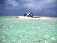 Full Day #Los Roques de lunes a Domingos