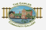 The Gawler Community Gallery Inc.