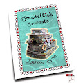 Jennibellie's Journals IS BACK