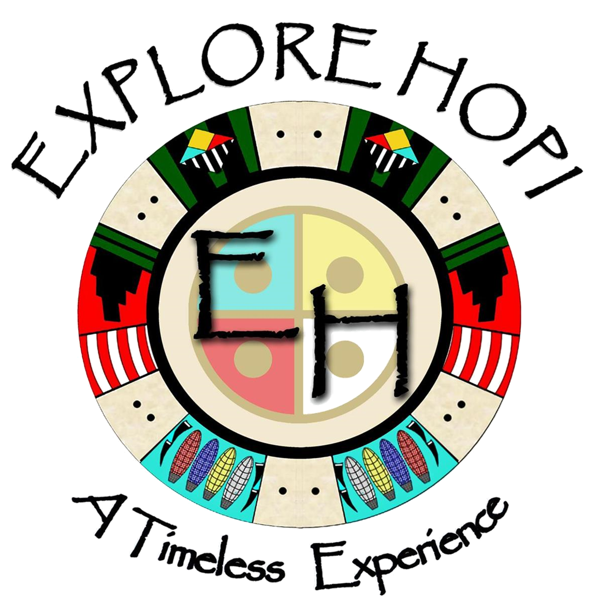 Explore Hopi: Explore Hopi website launched -- the Hopi Tribe ...
