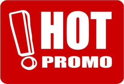 waletbet promo bonus 100% sportsbook dan casino online