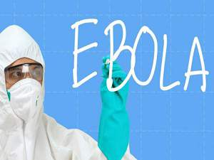 Penyakit Ebola: Penyebab, Gejala, Obat, dan Cara Mencegahnya