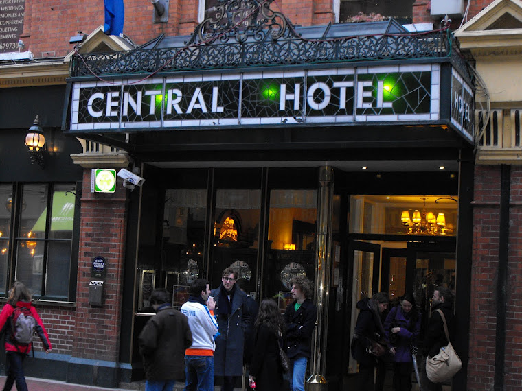 Dublin Hotels Hotels Dublin Central Hotels Dublin Special Offers