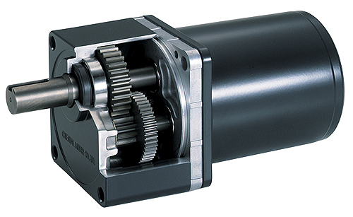 ac motor high torque ac motor kit picture