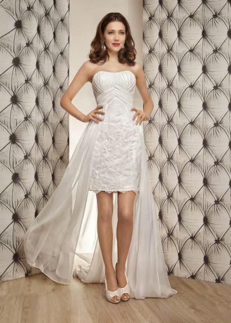 Mariage et collections robes de mari e orea sposa for Robes de mariage en consignation ct