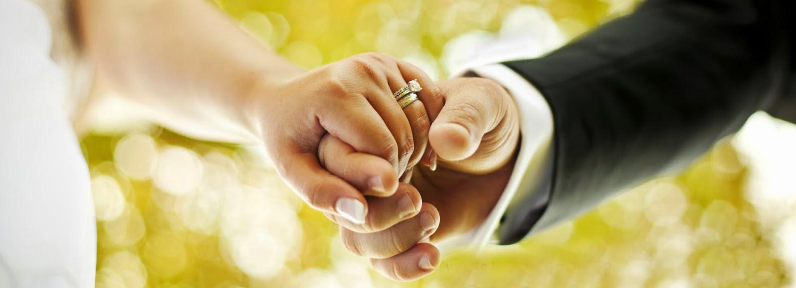 """Matrimonio Catolico Con Un No Creyente : Vida religiosa comentario """"el matrimonio institución"""