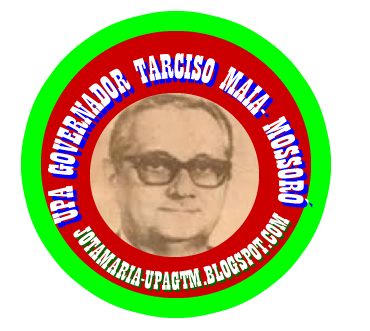 UPA GOVERNADOR TARCÍSIO MAIA - MOSSORÓ
