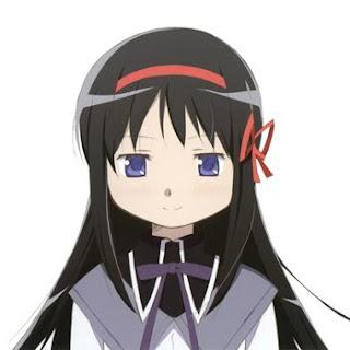 Puella Magi Madoka Magica Movie Main Theme 2 Single - Hikari Furu