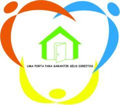 Secretaria Municipal de Promoção Social