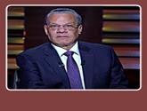 -- برنامج حكاية وطن مع عادل حموده -- حلقة يوم السبت 30-4-2016
