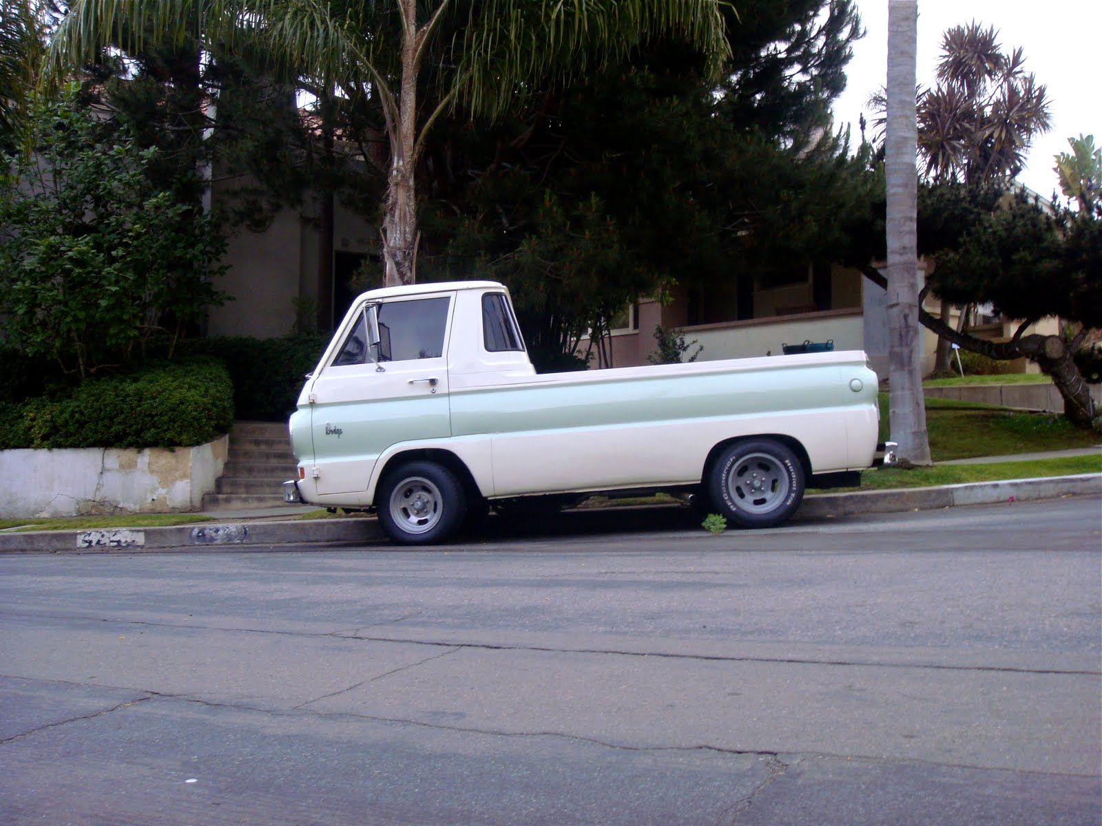 Dodge A100 Picups For Sale In Ca.html   Autos Weblog