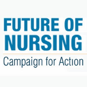 the future of nursing & the campaign for action essay Learn about five new technologies that are making nursing more efficient and  effective  wireless badges or headsets integrate what were once multiple.
