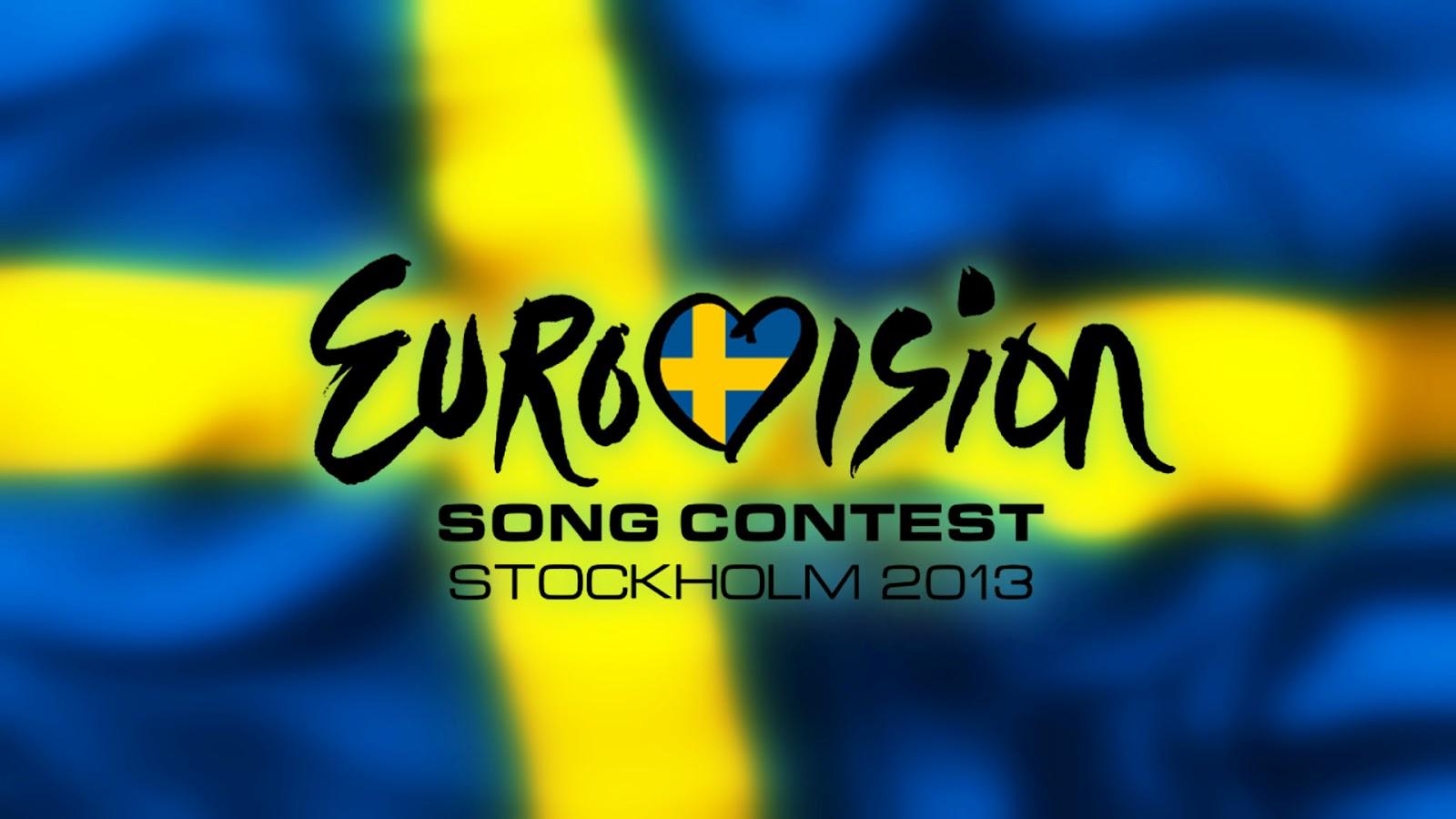 """""""Eurovision 2013″-ün biletləri 22 dəqiqəyə satılıb qurtardı"""