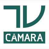 TV Camara Online – Brazil
