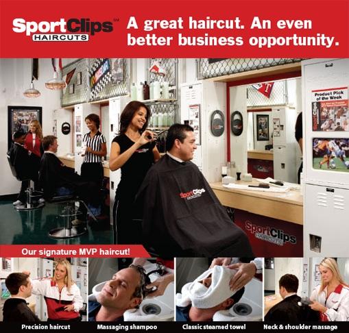 Paul Mitchell School Haircut Price
