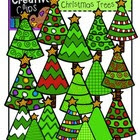 http://www.teacherspayteachers.com/Product/Patterned-Christmas-Trees-Creative-Clips-Digital-Clipart-937985
