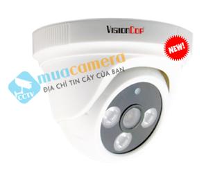 Camera Visioncop VSC-VN6190D