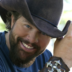 One of the sexiest country songs ever! This comes from Toby's 2011 CD, ...