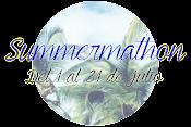 Summermathon