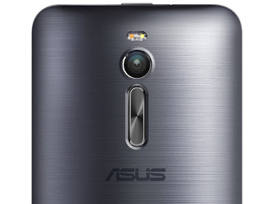Asus ZenFone 2 |ZenFone 2 ZE550KL|ZenFone 2 ZE6000KLModels