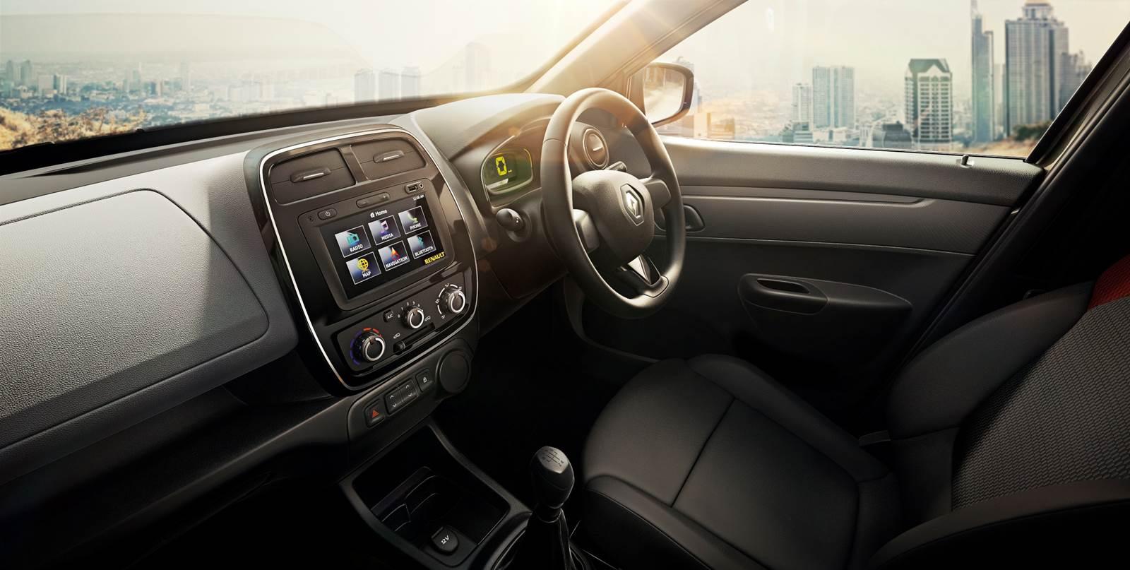Novo Renault Clio 2016