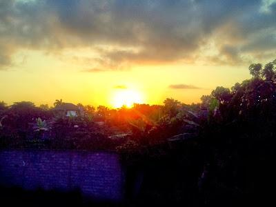 Backpaker Ke Puncak Mahameru
