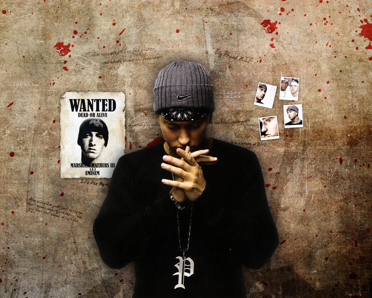 http://1.bp.blogspot.com/-zPkuIj1cQ7c/TtJ2r0rNuRI/AAAAAAAAAnw/Jv-gat-yEh0/s1600/Eminem_Desktop_Wallpaper_by_SlayerPaTjE.jpg
