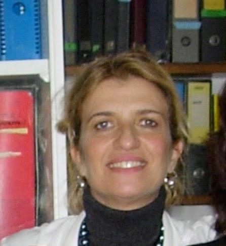 Serenella Pupa
