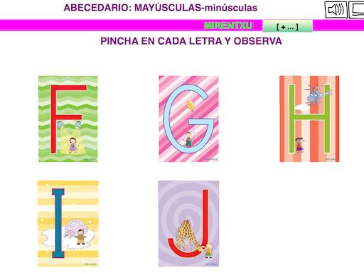http://dl.dropboxusercontent.com/u/33490239/LIM/Abecedario/abecedario.html
