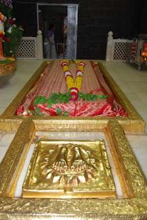 Prayers will be Taken to Shirdi on June 6, 2015