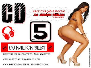 http://1.bp.blogspot.com/-zPn0DE9ZQyo/TVx9prLlcMI/AAAAAAAAAHM/x14EELRo9Jk/s320/CAPA+DJ+NAILTON+SILVA%25281%2529.jpg
