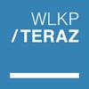 """Projekt """"Wielkopolska teraz"""""""