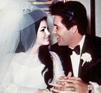 Elvis+Presley+%2526+Priscilla+Beaulieu Celebrity wedding anniversaries