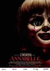 Annabelle(2014) Online   Filme noi Online