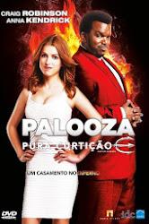 Baixar Filme Palooza: Pura Curtição (Dual Audio)