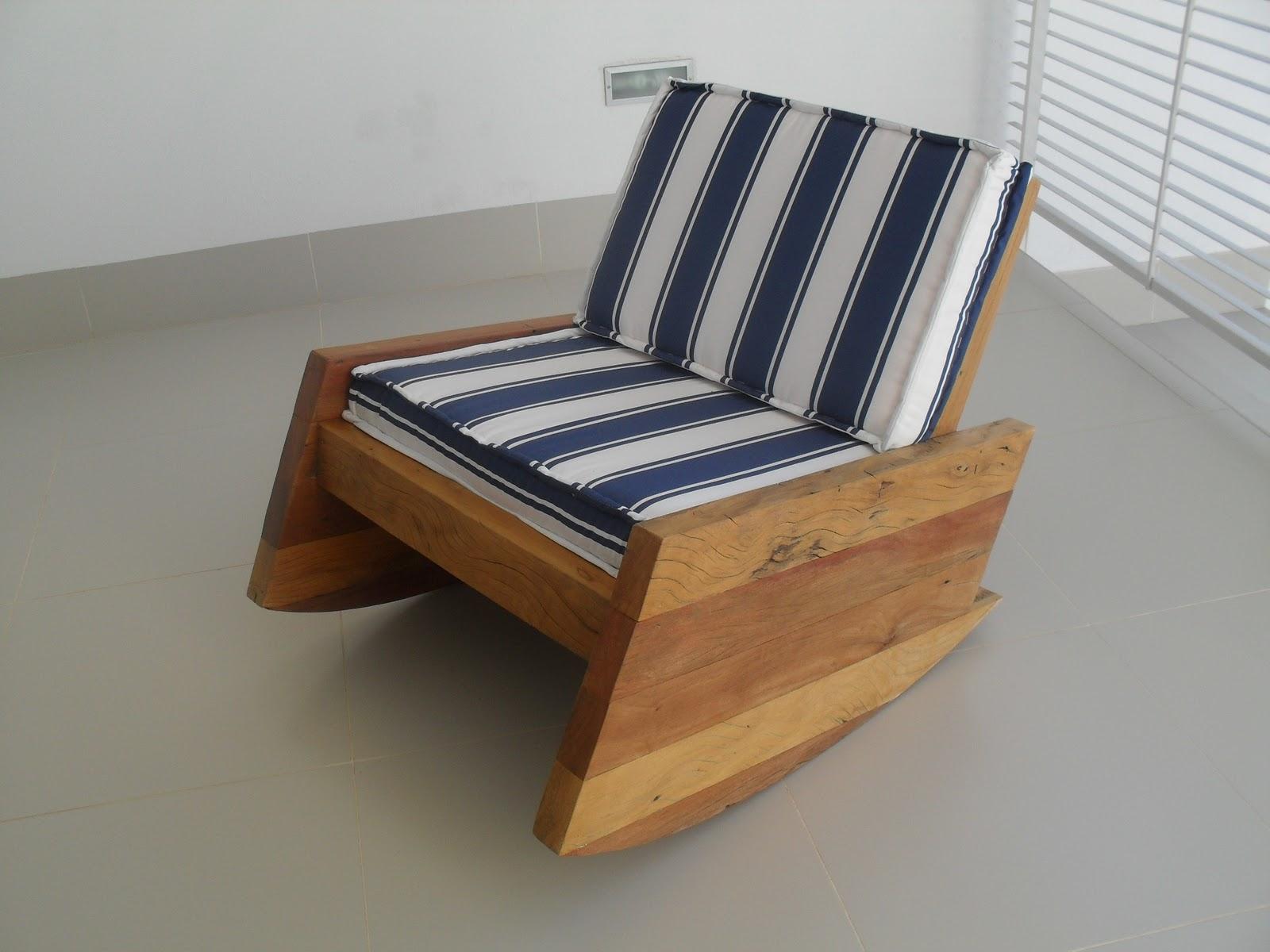 Cadeira de balanço #613E22 1600x1200