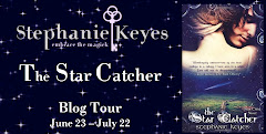 The Star Catcher - 21 July