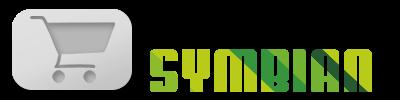 Symbian Store