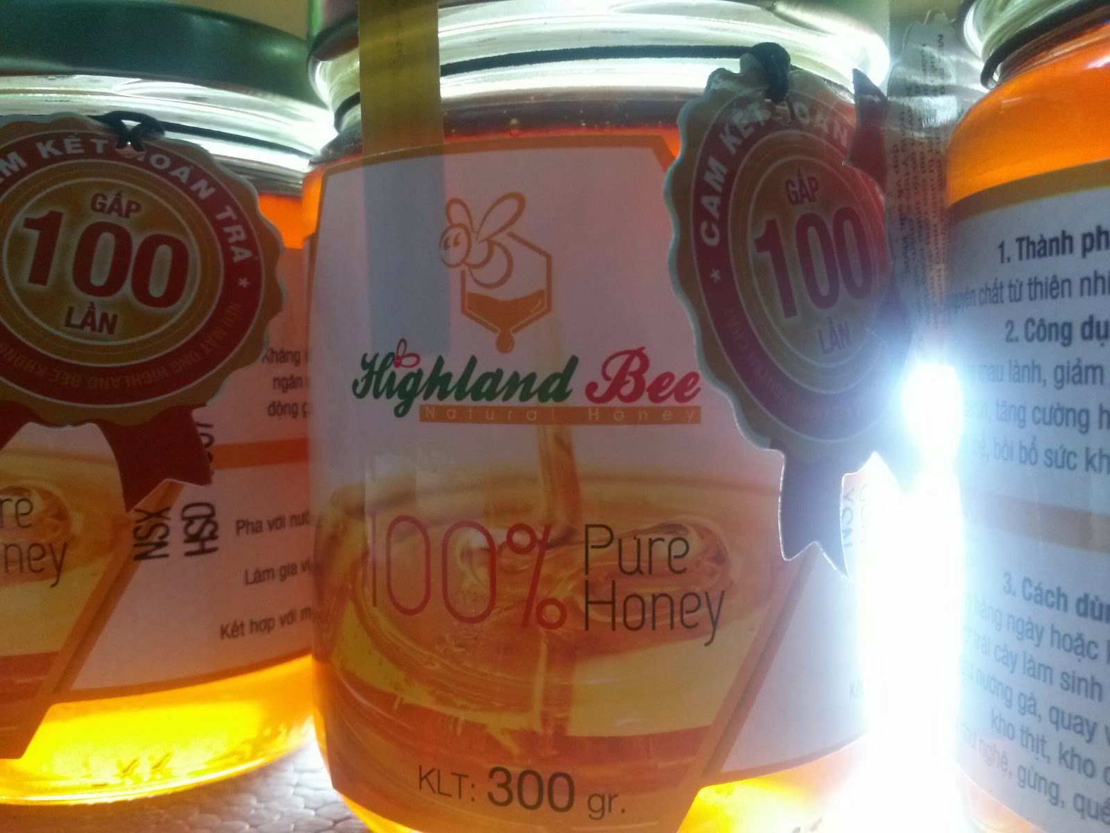 cần thơ bán mật ong nguyên chất