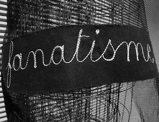 Fanatisme Dalam Persepektif Agama