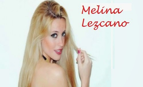 MELINA LESCANO