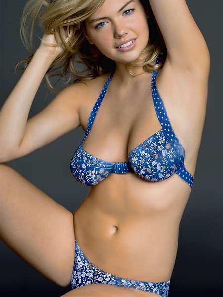 kate upton hot girls pics