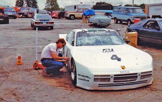 Porsche 944 racing Porsche-944-GTR-11-web