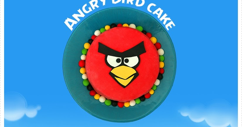 408618 together with Cirumed3 besides 408209153701508841 as well Angry Bird Cake besides Climateclimate Change. on kids food