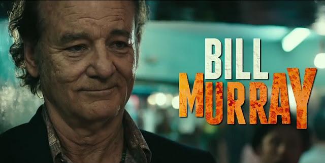 Rock The Kasbah | Filmtrailer zur Tragikomödie mit Bill Murray