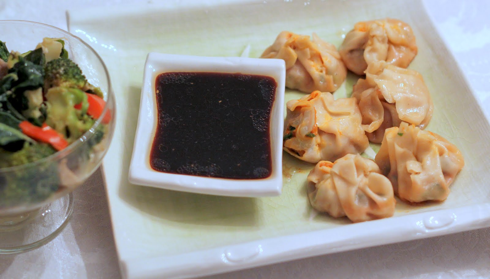 ... red curry shrimp dumplings by shrimp and red curry red curry shrimp