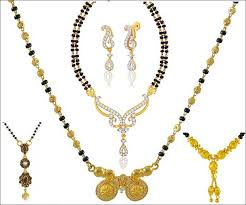 usa news corp, Yolanda Andrade, shaadikigali.com, indian mangalsutra mangalsutra in Central African Republic, height=