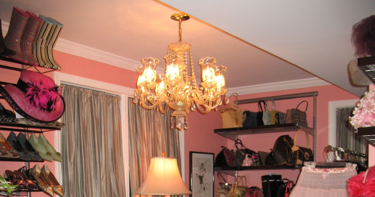 Chinoiserie Chic Friday From My Chinoiserie Home