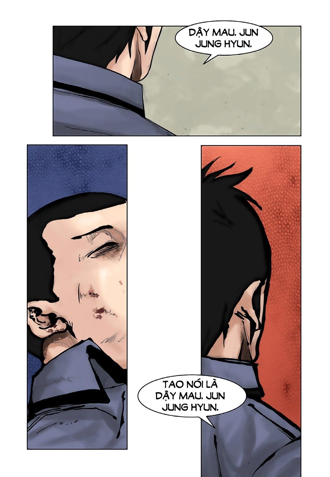 Tong | Tổng trang 7